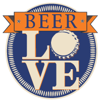 Welcome to BeerLove